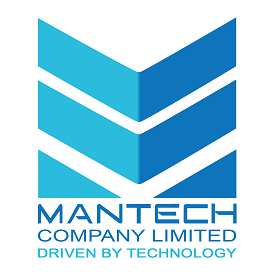 Mantech Systems Company Limited